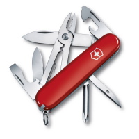 Victorinox Mechanic Swiss Army Knife VX1.4623