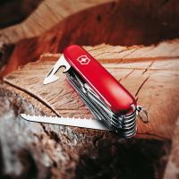 Victorinox SwissChamp Swiss Army Knife VX1.6795